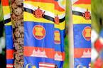 ASEAN共同体の発足で海外旅行はどう変わる?