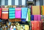 週末マーケットだけじゃない!バンコク・チャトチャック周辺のおすすめスポット