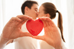 """結婚しても""""仲の良い夫婦""""でいたい!数字に学ぶ「離婚しない男性」の選び方"""