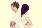 """【脳科学】男女のすれ違いは「脳の問題」だった!? """"男性特有の感情のメカニズム""""とは"""