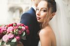 アラサー以降のリアルな婚活実態!?婚活のプロが教える結婚必勝法とは