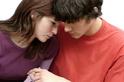 【年下彼氏】結婚前の同棲中に彼の浮気発覚!?彼の心を取り戻したい!