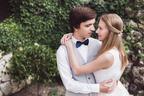 """20代での「授かり婚」はアリ!?最終手段""""できちゃった結婚""""について考える"""