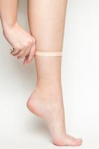 顔・足のむくみは部分太りの原因に!カリウム&リンパケアで解消