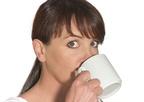 え?ダイエット茶に革命?!お茶はカプセルで持ち歩く時代に