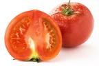 単品ダイエットは失敗必須?!でも流行のトマト・ダイエットはアリな3つの理由
