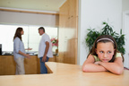 あなたの恋愛と結婚に影響大!両親・親子の関係を見直してハッピーに