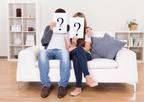 【男性の本音】友達以上恋人未満の曖昧な関係…5つの言い分