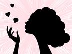 男性にモテる『本当の美人』の条件とは?「かわいい・綺麗」の真実