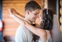 ジョン・グレイ博士直伝!「愛される女性」になるための3つの秘密〜コミュニケーション編