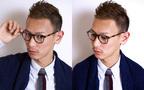 やっぱり男子は短めヘアがカッコイイ!最新メンズショートヘアBEST10