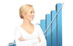 その会社、長く働けそうですか? プロの投資家が伝授する「成長する会社・しない会社」の見分け方