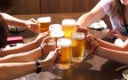 年末の接待もこれで安心! 若手女子が酒席で困りがちなシチュエーション別対処法