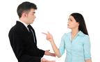 別れを迎えた人が約半数! 働く女性が恋人・夫との「仕事観の違い」を感じた瞬間