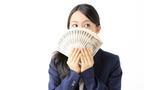 妥当だと思う金額はいくら? 働く女性のリアルな希望年収