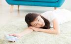 環境の変化で疲れてない? 新生活のストレスを軽減するために実践すべき2つのこと