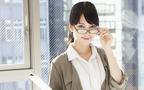 仕事内容より○○が大事! 「学生時代の就活」と「今」で女性の会社選びはどう変わる?