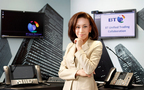 「これからの時代、キャリアパスを悠長に考えている余裕はない」経団連初の女性役員・吉田晴乃さんのメッセージ