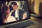 """彼との結婚がなかなか決まらない理由がわかる!? 冬休みに正座して観たい""""恋のアンサー映画""""ベスト5"""
