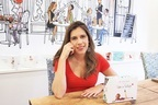 「サプライズ」で女心をつかんで年商20億円! 「My Little Box」の女性創業者に成功のヒントを探る