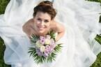 蟹座×山羊座は7月までに結婚する可能性大! 2014年電撃結婚しやすい星座カップル