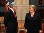 「世界の51%は女性なのだから」 チリで再選を果たした女性大統領バチェレ氏が語る、女性の政治参加の意義