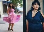 「私は自分の脂肪を愛しているわ!」プラスサイズブロガーが語る、体型コンプレックス克服までの道のり