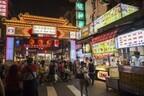 お見合いなのに親族や友達が10人以上同席… 日本よりも現実的な台湾のビックリ婚活事情