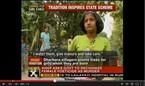1,000万人の女の胎児が中絶されるインド―「女性差別と闘う村」の取り組みとは?