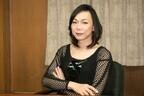 性的マイノリティは日本外交の武器になる ミッツ・マングローブが語る、楽観的な社会観