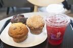 ブルーボトルの次はコレ! 日本初上陸、1963年創業老舗カフェ「コーヒービーン&ティーリーフ」に行ってきた
