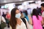 日本に上陸する前に知っておきたいMERSの基礎知識 医師が教える症状、治療法、予防法とは?