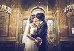 結婚式当日に離婚を考える人が半数以上! 驚くべきイギリスの調査結果が明らかに