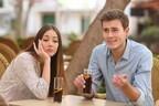 40代残念セレブ男子との婚活体験談 「グラスいっぱいになったら付き合うとして今どれぐらい?」