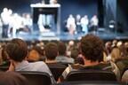 KAT-TUN亀梨和也の目指す先とは 舞台・映画で磨いた演技力が、蜷川演出でどう変わるか