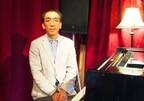 テレビでのイジられキャラも謝罪のひとつ 元ゴーストライター・新垣隆さんが語った本音