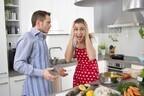 肉を食べたい男と食べたくない女 同棲カップルが食事で揉めないための方法とは