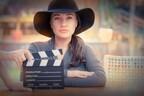 女性監督はわずか1.9% ハリウッド界で伝統的に続く男女差別の実態