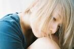 女性が魅力を感じるヌード写真を 『寝起き女子』の写真家が語る