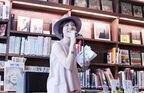 「ファッションにもロジックを」 予約の取れないスタイリスト・山本あきこ×MBトークショー