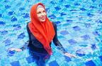 イスラム女性のための水着「ブルキニ」は、なぜ議論になっているの?