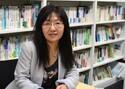 「良いお母さん」のレベルが高い日本 須田敏子教授が語る、女性が働きやすい社会への提言