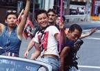 「生きるってことは肩書きじゃない」 日本のレズビアンシーンのリーダーが語る、女性が女性を好きで当たり前の世界