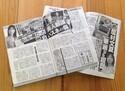 塩村都議を叩く週刊誌もヤジ議員と同罪か? マスメディアの女性差別を津田大介氏らが厳しく批判