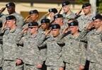 """「性転換した女性兵士」が活躍できる国と、そうでない国――兵士は""""トランスジェンダー""""ではダメ?"""