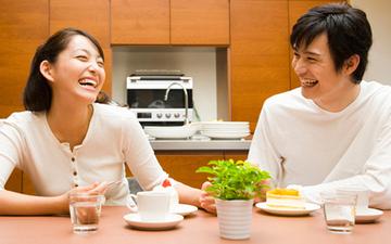 同棲のメリット デメリットまとめ 婚期を遅らせる?結婚への近道?