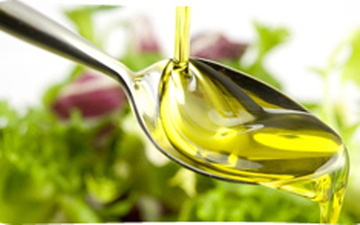 ダイエットにも美容にも最適! 綺麗になる油 オリーブオイル まとめ