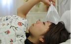 風邪を予防する方法まとめ 風邪を絶対に回避!