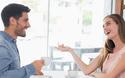 コミュ障 を治す! 続・恋に効く会話術まとめ プロ流のモテ会話とは