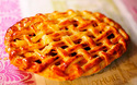 りんご レシピまとめ 絶品デザートピザ、サラダ、スムージー、 アップルパイ!凍らせりんご!?